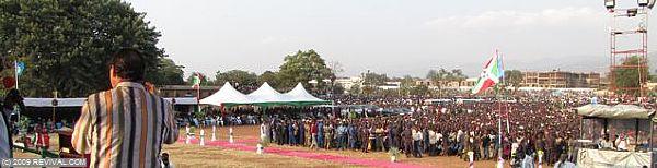 Burundi - 28.jpg (Large)