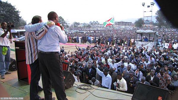 Burundi - 42.jpg (Large)
