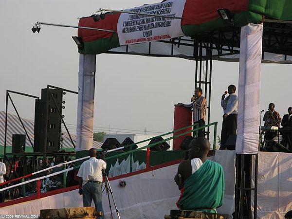 Burundi - 23.5.jpg (Large)