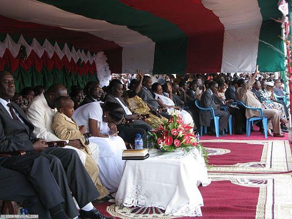 Burundi - 39.6.jpg (Large)