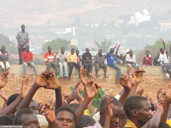 Burundi - 39.5.jpg (Large)