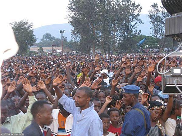 Burundi - 40.9.jpg (Large)