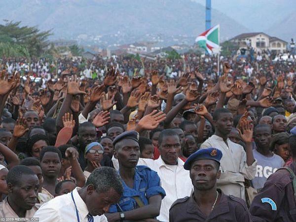 Burundi - 40.6.jpg (Large)
