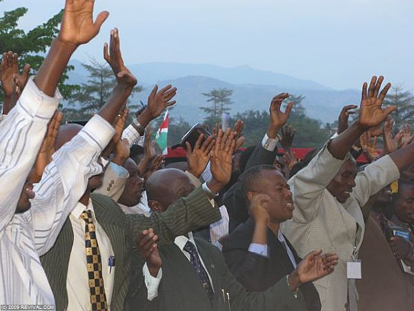 Burundi - 41.6.jpg (Large)