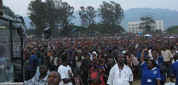 Burundi - 42.7.jpg (Large)