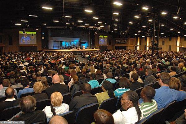 Johannesburg - 9.jpg (Large)
