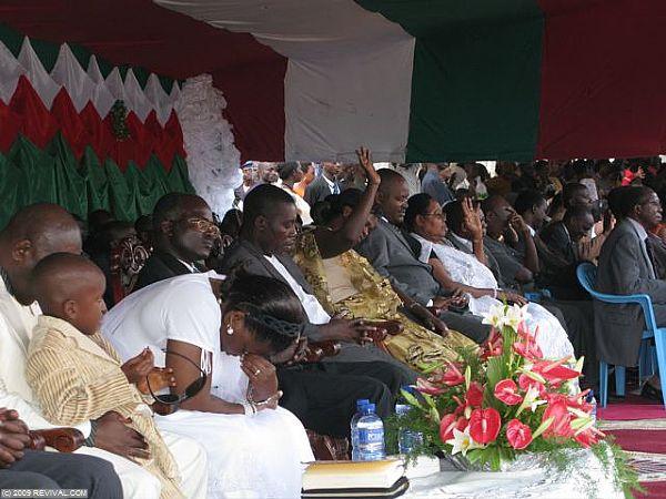 Burundi - 39.65.jpg (Large)