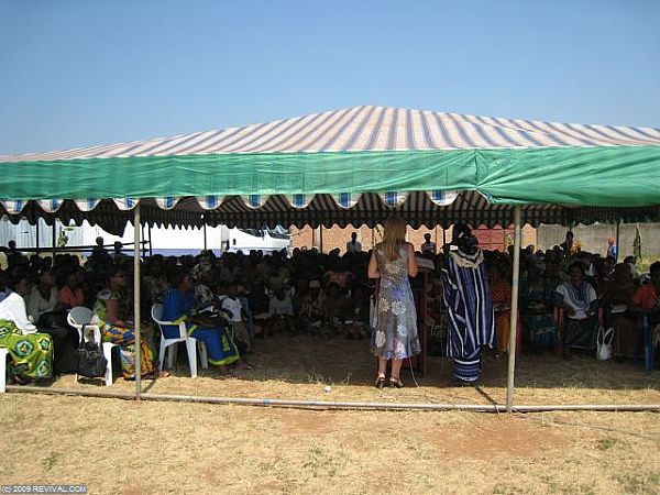Burundi - 8.jpg (Large)