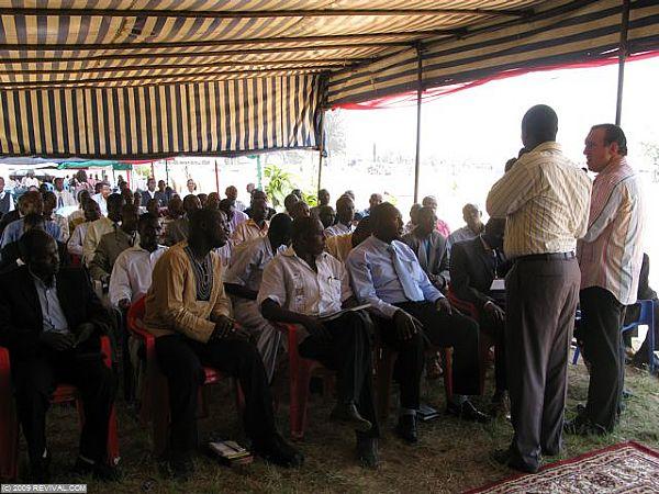 Burundi - 6.jpg (Large)