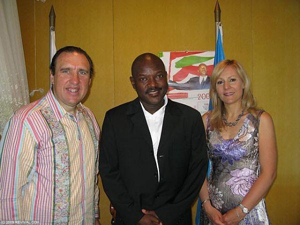 Burundi - 4.4.jpg (Large)