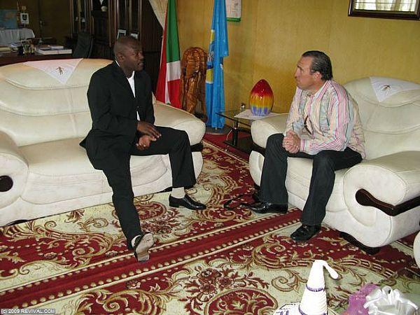 Burundi - 1.jpg (Large)