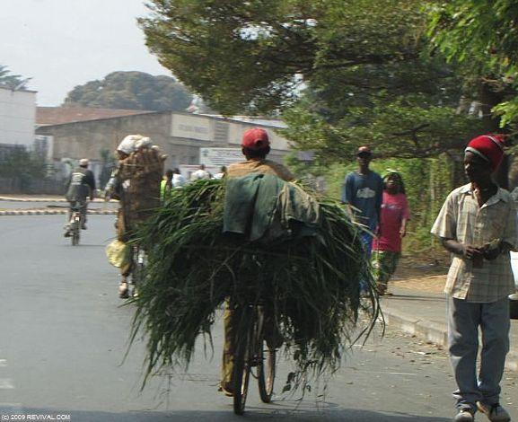 Burundi - 33.jpg (Large)