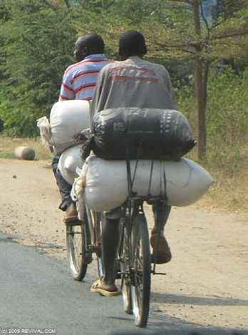 Burundi - 32.jpg (Large)