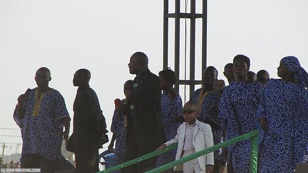 Burundi - 24.jpg (Large)