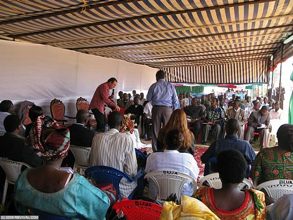 Burundi - 2.jpg (Large)
