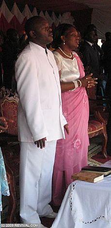 Burundi - 30.jpg (Large)