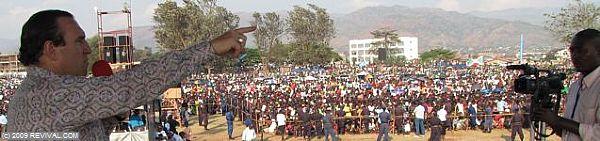Burundi - 25.jpg (Large)