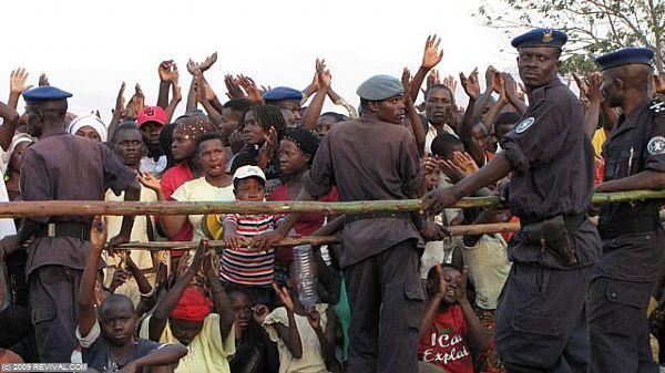 Burundi - 18.jpg (Large)