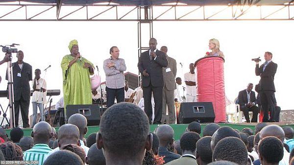 Burundi - 14.jpg (Large)