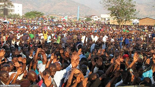 Burundi - 10.jpg (Large)