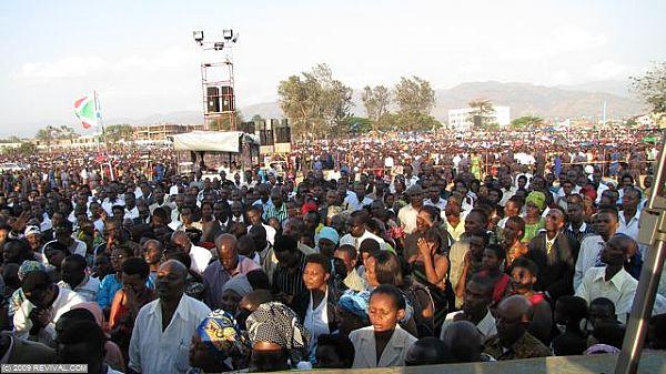 Burundi - 9.jpg (Large)