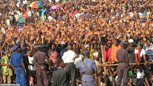 Burundi - 5.jpg (Large)