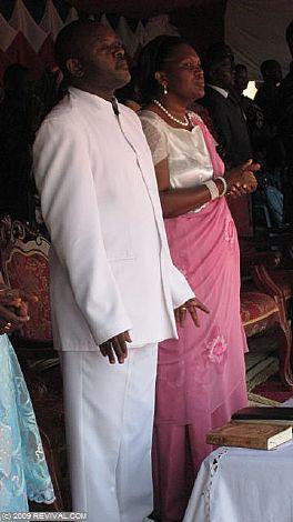 Burundi - 31.jpg (Large)