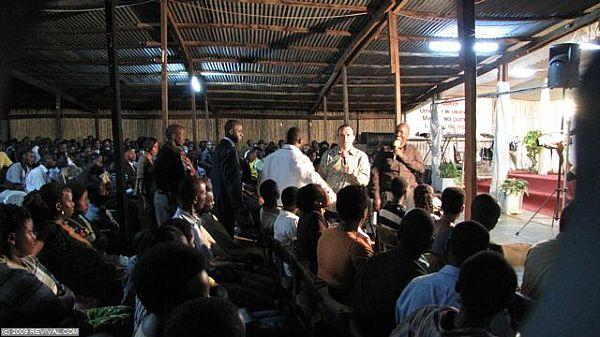 Burundi - 7.jpg (Large)