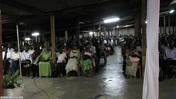 Burundi - 4.jpg (Large)