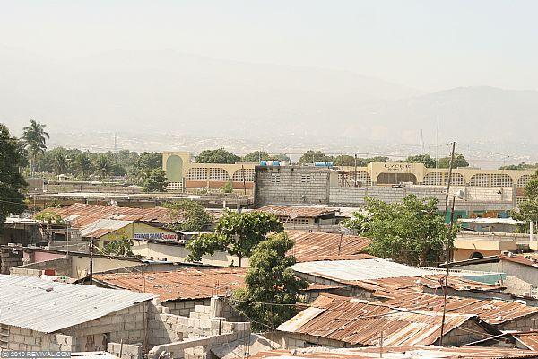 Haiti13.2.10_20.JPG (Large)