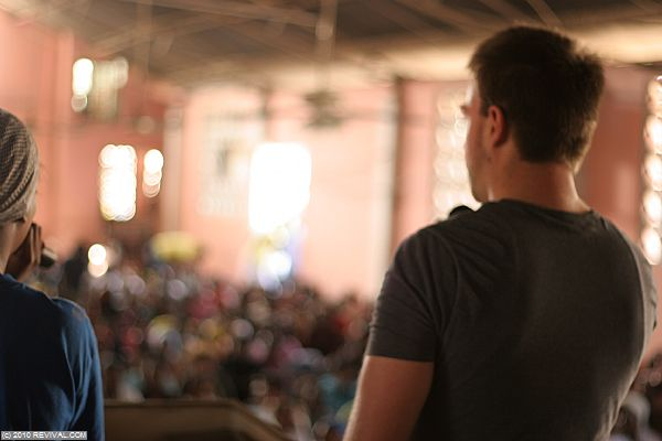 Haiti13.2.10_16.JPG (Large)
