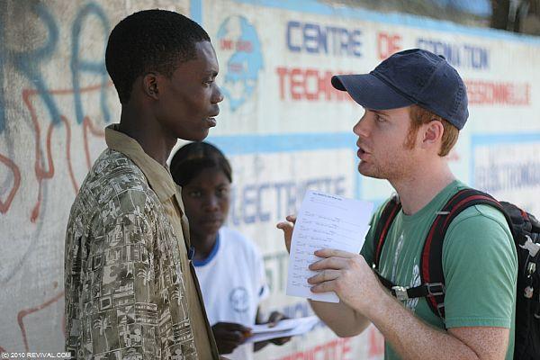 Haiti16.2.10am_7.JPG (Large)