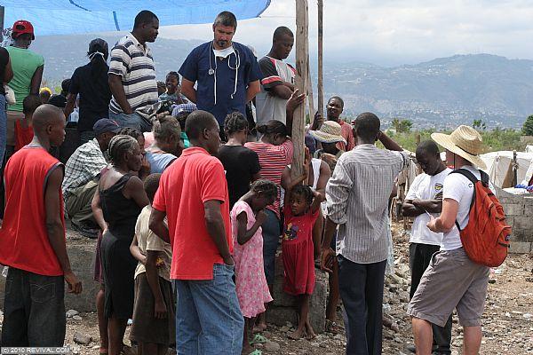 Haiti18.2.10am_13.JPG (Large)