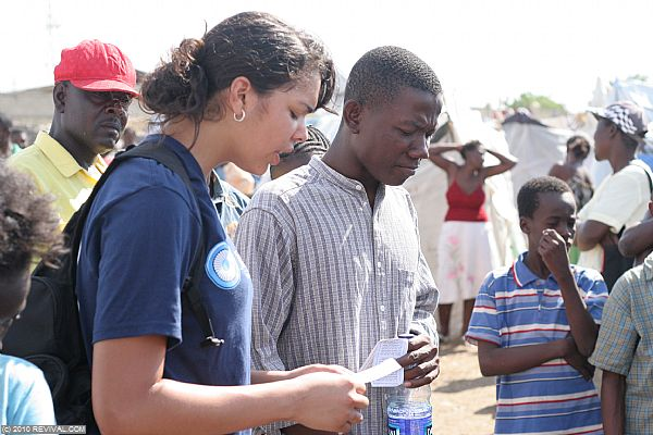Haiti18.2.10am_10.JPG (Large)