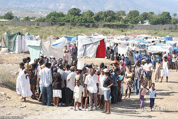 Haiti18.2.10am_7.JPG (Large)