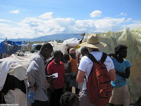 Haiti18.2.10am_4.JPG (Large)