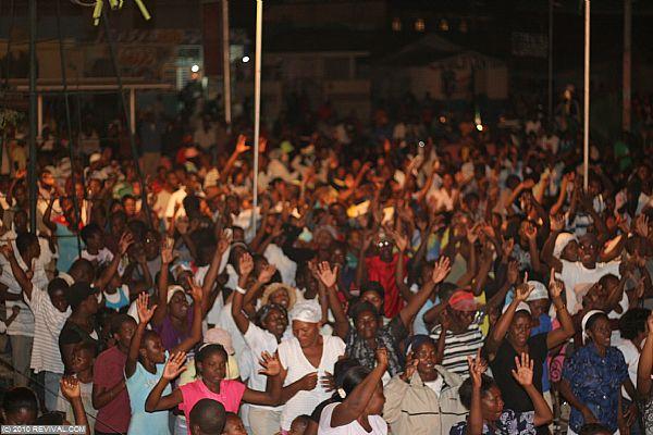 Haiti18.2.10pm_5.JPG (Large)