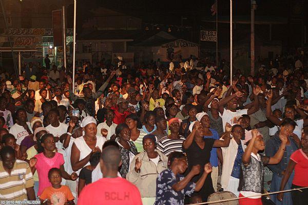 Haiti18.2.10pm_4.JPG (Large)