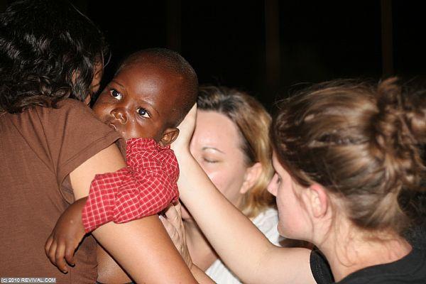Haiti19.2.10pm_13.JPG (Large)