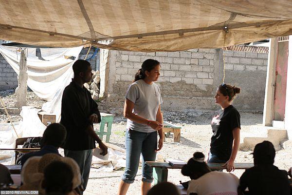 Haiti19.2.10am_1.JPG (Large)