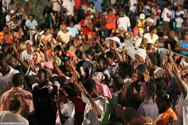 Haiti20.2.10pm_13.JPG (Large)