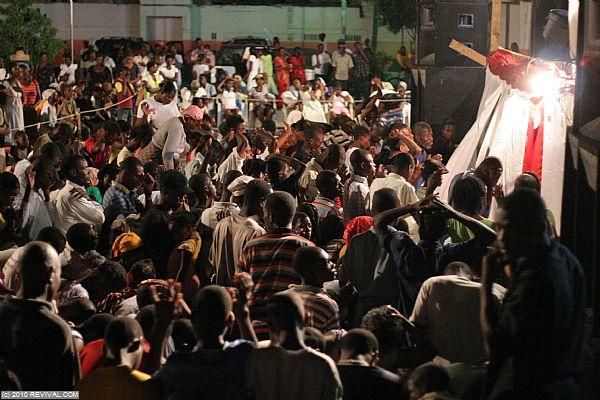 Haiti20.2.10pm_12.JPG (Large)