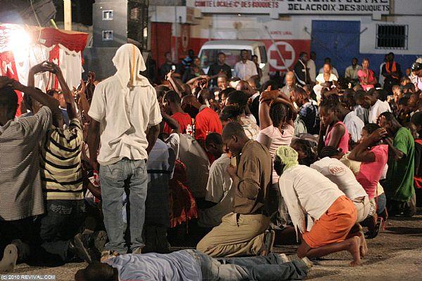 Haiti20.2.10pm_10.JPG (Large)