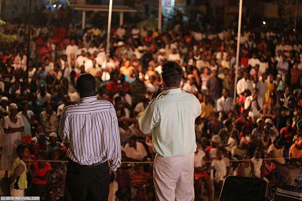 Haiti20.2.10pm_6.JPG (Large)