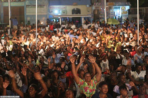 Haiti21.2.10pm_2.JPG (Large)
