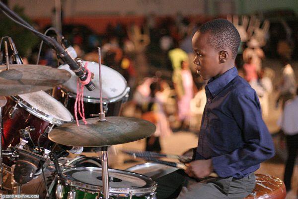 Haiti21.2.10pm_12.JPG (Large)