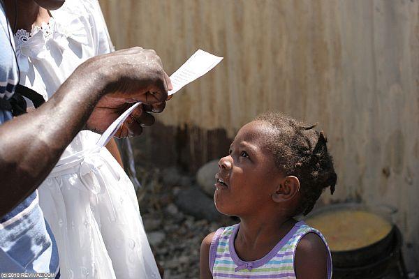 Haiti24.2.10am_9.JPG (Large)