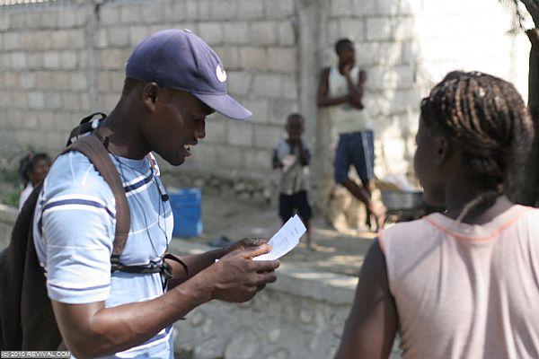 Haiti24.2.10am_6.JPG (Large)