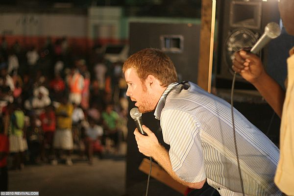 Haiti24.2.10pm_11.JPG (Large)