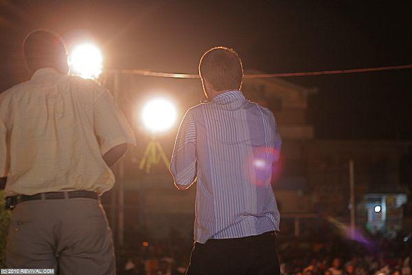 Haiti24.2.10pm_9.JPG (Large)